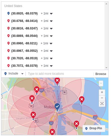 Screenshot from 2018-08-31 20-26-41